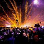 台湾不可错过的传统庆典-元宵节活动TOP3!!天灯、蜂炮、炸寒单