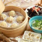 台湾小吃自己做!滷肉饭、蚵仔煎 2小时煮出一桌老外最爱