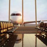 【搭机小知识】搭飞机怎么选到好座位?6个机上选位小技巧