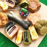 【台南】柯吉bar~超Q鸡蛋糕