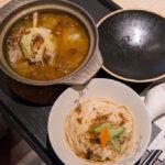 【台北】永康录~美味料理 养身鸡汤