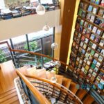 北中5家设计感咖啡厅推荐