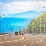 全台最美高架橋!盤點台九線3大神級美景 倚山擁海宛如仙境